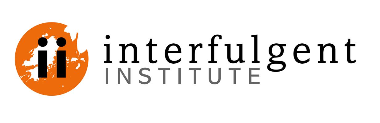 Interfulgent Institute